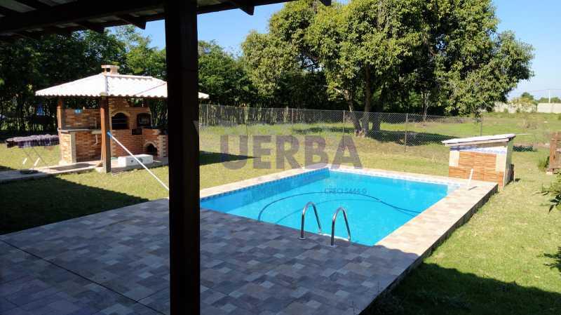 IMG_20200601_103042 - Casa em Condomínio 3 quartos à venda Maricá,RJ - R$ 750.000 - CECN30039 - 4