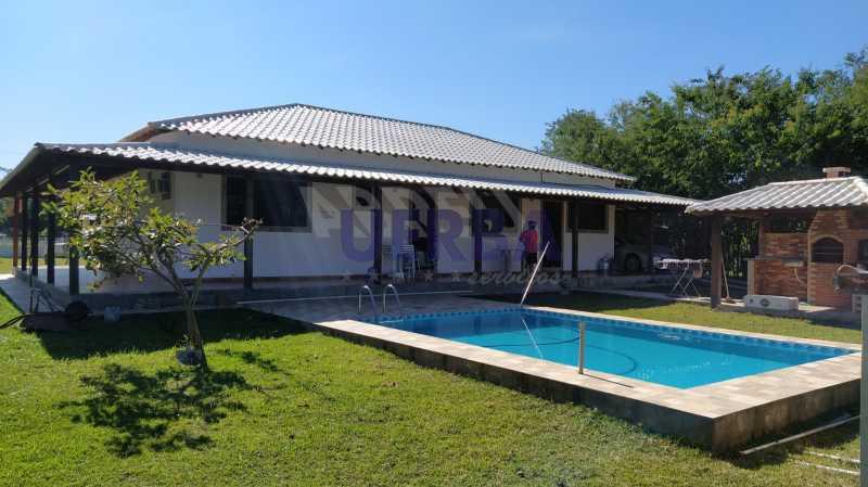 IMG_20200601_103112 - Casa em Condomínio 3 quartos à venda Maricá,RJ - R$ 750.000 - CECN30039 - 1