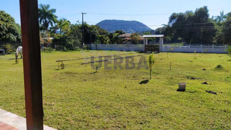 IMG_20200601_104011 - Casa em Condomínio 3 quartos à venda Maricá,RJ - R$ 750.000 - CECN30039 - 6