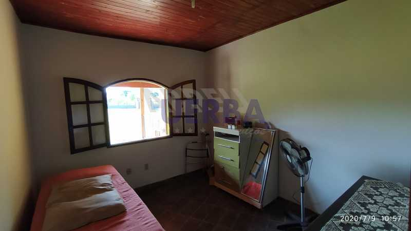 IMG_20200709_105725 - Sítio à venda Maricá,RJ CAXITO,Caxito - R$ 550.000 - CESI40007 - 6