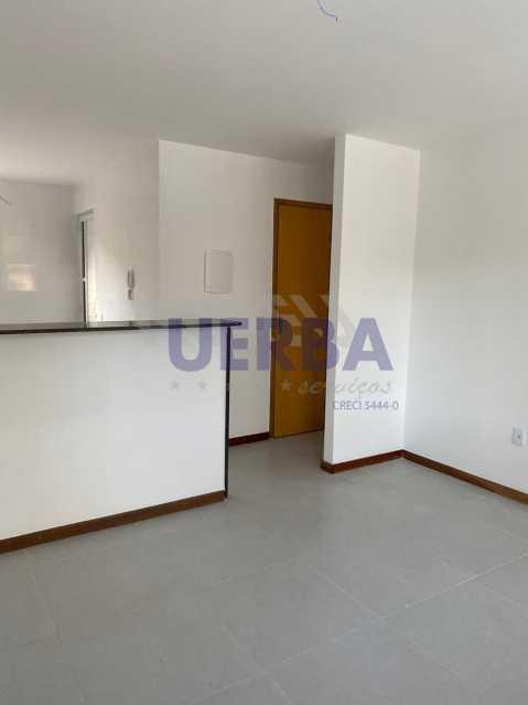 IMG-20200727-WA0084 - Casa 2 quartos à venda Maricá,RJ - R$ 240.000 - CECA20721 - 5