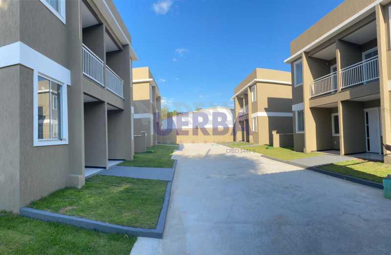 IMG-20200727-WA0085 - Casa 2 quartos à venda Maricá,RJ - R$ 240.000 - CECA20721 - 3