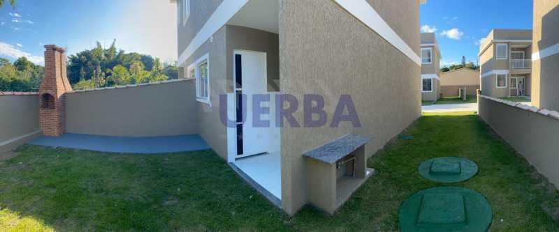 IMG-20200727-WA0086 - Casa 2 quartos à venda Maricá,RJ - R$ 240.000 - CECA20721 - 4