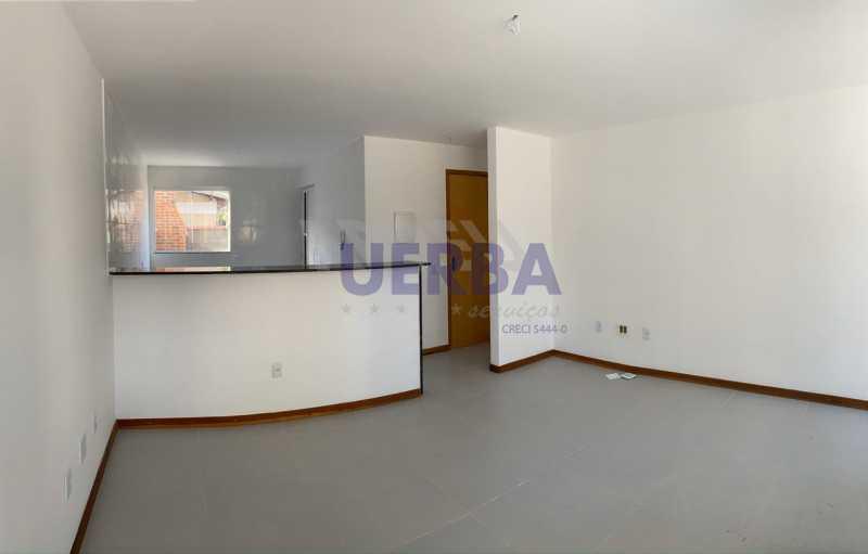 IMG-20200727-WA0088 - Casa 2 quartos à venda Maricá,RJ - R$ 240.000 - CECA20721 - 6