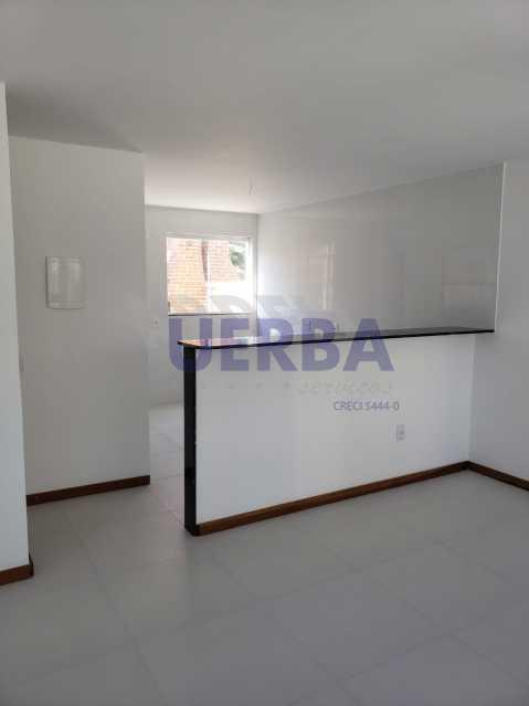 IMG-20200727-WA0089 - Casa 2 quartos à venda Maricá,RJ - R$ 240.000 - CECA20721 - 7