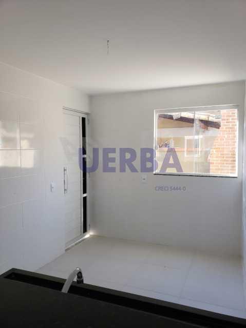 IMG-20200727-WA0090 - Casa 2 quartos à venda Maricá,RJ - R$ 240.000 - CECA20721 - 8