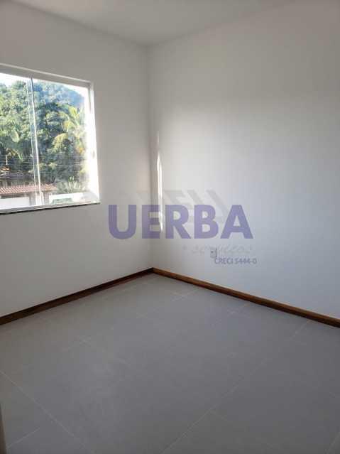 IMG-20200727-WA0091 - Casa 2 quartos à venda Maricá,RJ - R$ 240.000 - CECA20721 - 9