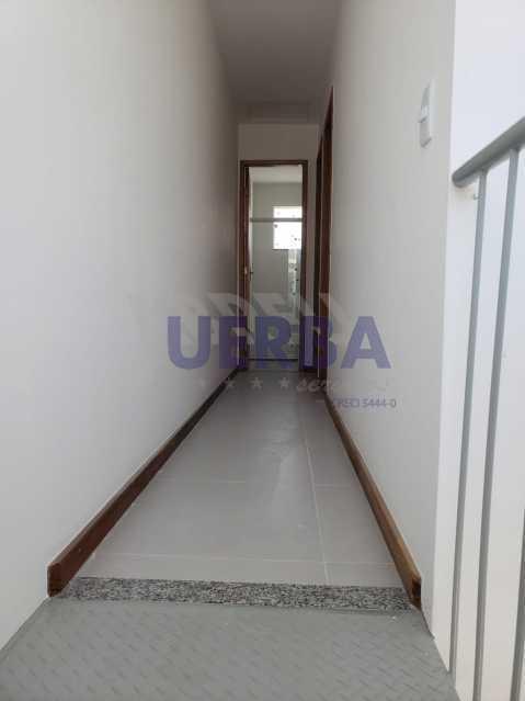 IMG-20200727-WA0092 - Casa 2 quartos à venda Maricá,RJ - R$ 240.000 - CECA20721 - 10