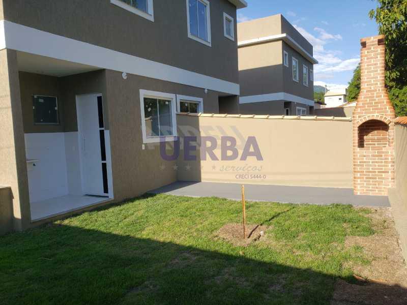 IMG-20200727-WA0093 - Casa 2 quartos à venda Maricá,RJ - R$ 240.000 - CECA20721 - 16
