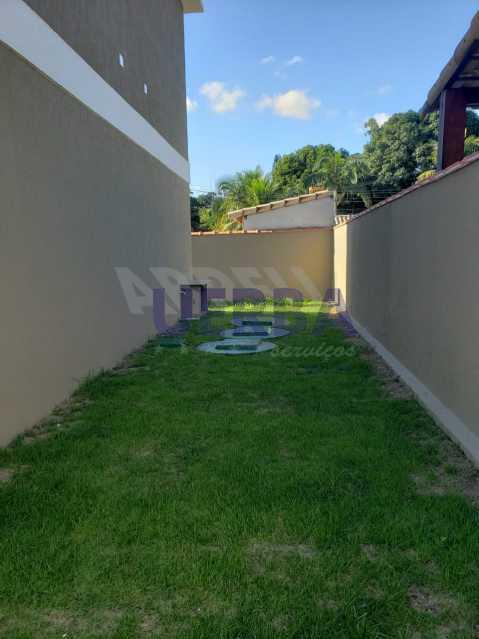 IMG-20200727-WA0094 - Casa 2 quartos à venda Maricá,RJ - R$ 240.000 - CECA20721 - 19