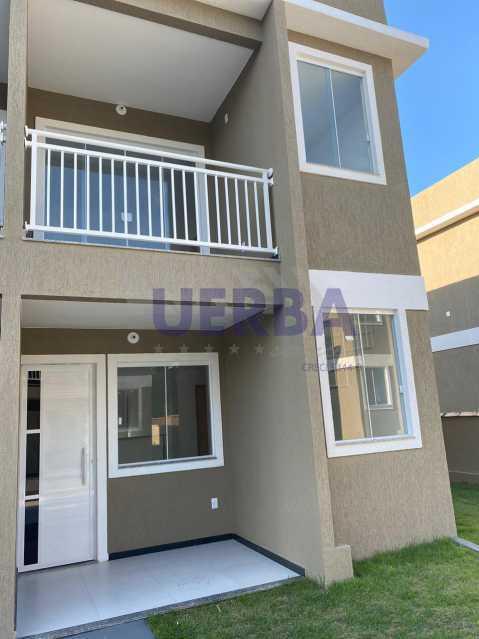IMG-20200727-WA0095 - Casa 2 quartos à venda Maricá,RJ - R$ 240.000 - CECA20721 - 21