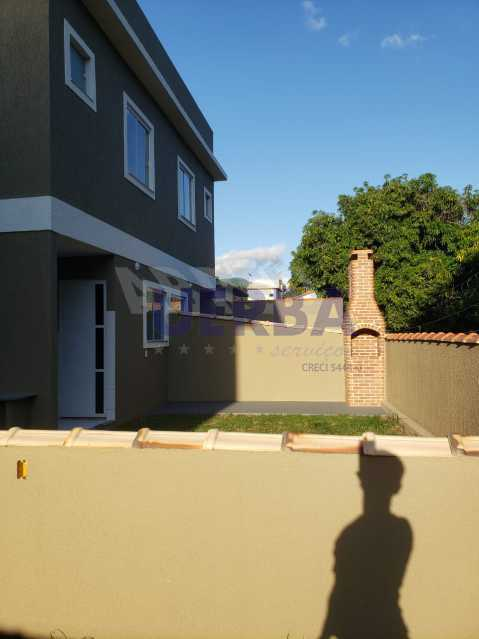 IMG-20200727-WA0096 - Casa 2 quartos à venda Maricá,RJ - R$ 240.000 - CECA20721 - 22