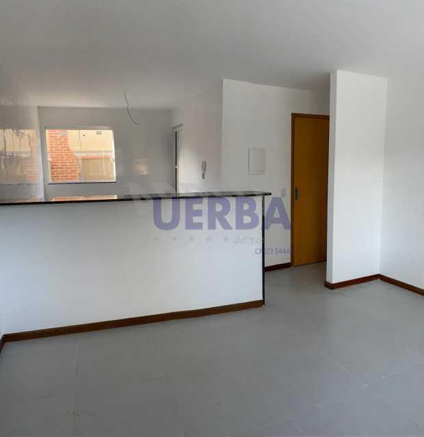 IMG-20200727-WA0097 - Casa 2 quartos à venda Maricá,RJ - R$ 240.000 - CECA20721 - 11