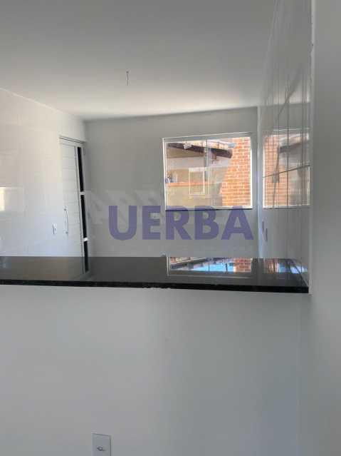 IMG-20200727-WA0098 - Casa 2 quartos à venda Maricá,RJ - R$ 240.000 - CECA20721 - 12