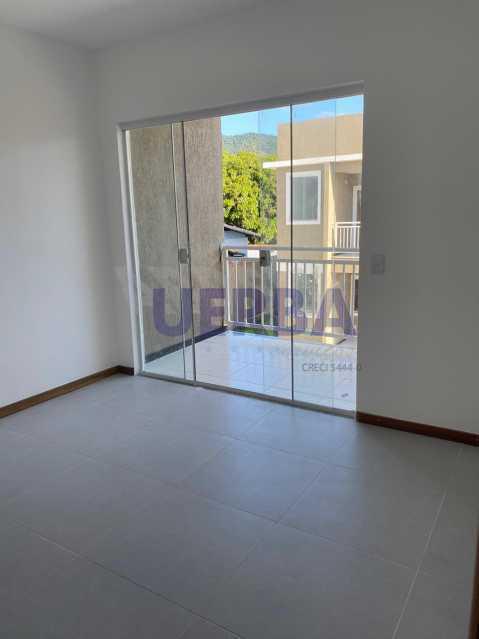IMG-20200727-WA0100 - Casa 2 quartos à venda Maricá,RJ - R$ 240.000 - CECA20721 - 13
