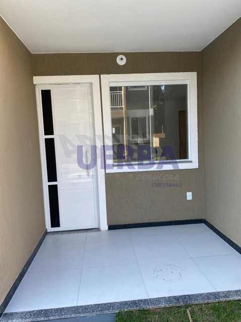 IMG-20200727-WA0101 - Casa 2 quartos à venda Maricá,RJ - R$ 240.000 - CECA20721 - 15