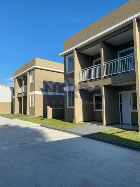 IMG-20200727-WA0102 - Casa 2 quartos à venda Maricá,RJ - R$ 240.000 - CECA20721 - 17