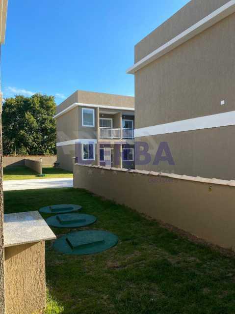 IMG-20200727-WA0103 - Casa 2 quartos à venda Maricá,RJ - R$ 240.000 - CECA20721 - 18