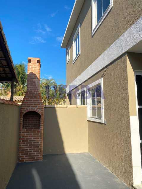 IMG-20200727-WA0104 - Casa 2 quartos à venda Maricá,RJ - R$ 240.000 - CECA20721 - 20