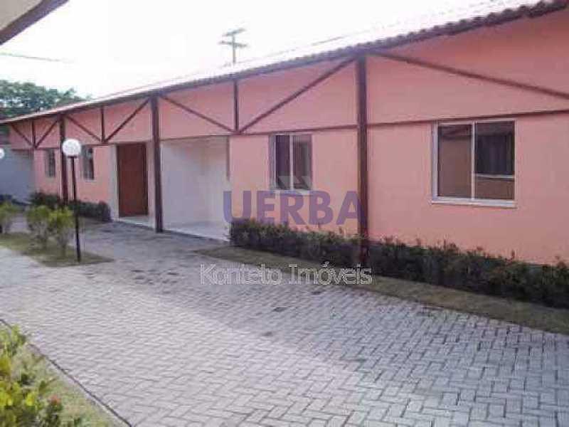 IMG-20200619-WA0151 - Casa 2 quartos à venda Maricá,RJ INOÃ,INOÃ - R$ 120.000 - CECA20722 - 1