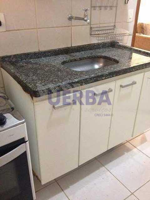 IMG-20200619-WA0153 - Casa 2 quartos à venda Maricá,RJ INOÃ,INOÃ - R$ 120.000 - CECA20722 - 9