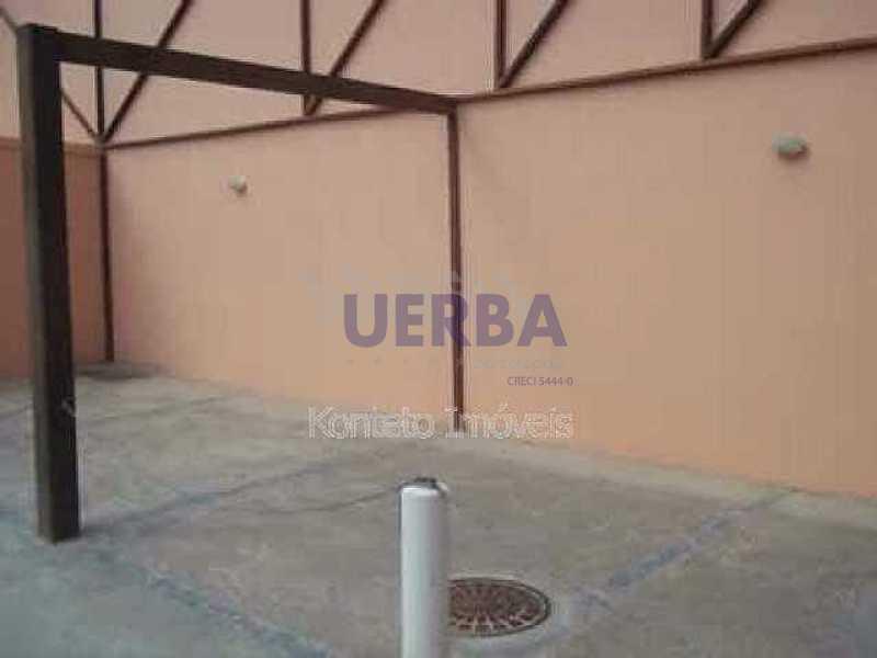 IMG-20200619-WA0155 - Casa 2 quartos à venda Maricá,RJ INOÃ,INOÃ - R$ 120.000 - CECA20722 - 17