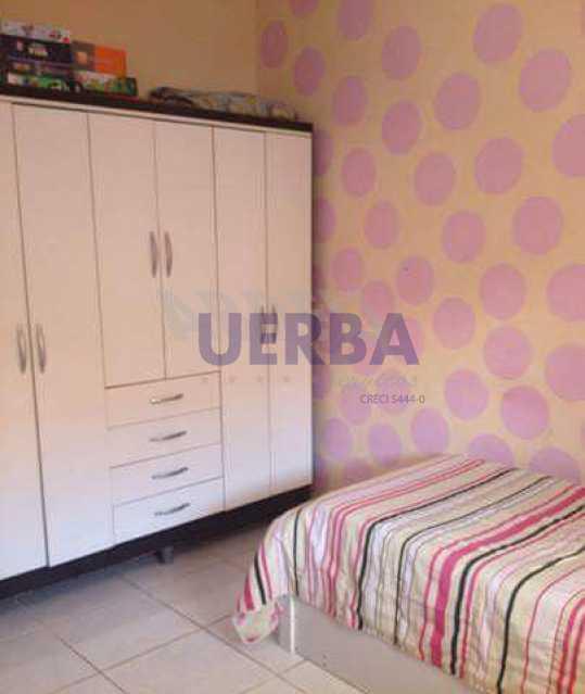 IMG-20200619-WA0156 - Casa 2 quartos à venda Maricá,RJ INOÃ,INOÃ - R$ 120.000 - CECA20722 - 3