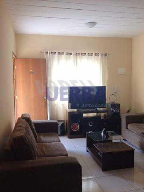 IMG-20200619-WA0157 - Casa 2 quartos à venda Maricá,RJ INOÃ,INOÃ - R$ 120.000 - CECA20722 - 8