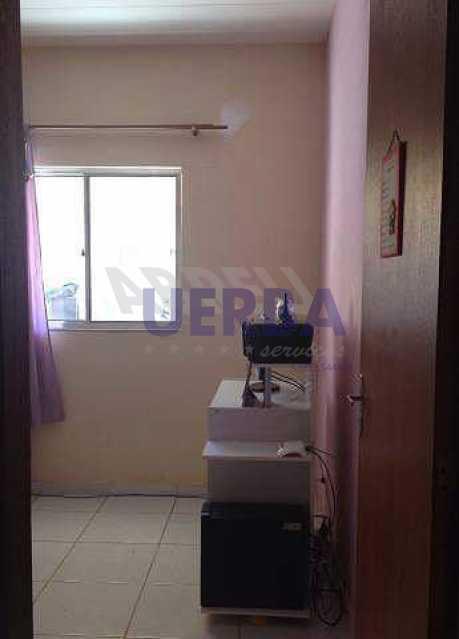 IMG-20200619-WA0159 - Casa 2 quartos à venda Maricá,RJ INOÃ,INOÃ - R$ 120.000 - CECA20722 - 4