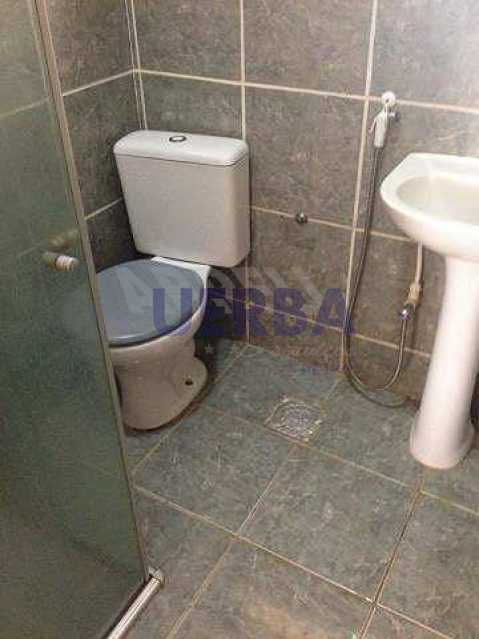 IMG-20200619-WA0160 - Casa 2 quartos à venda Maricá,RJ INOÃ,INOÃ - R$ 120.000 - CECA20722 - 14