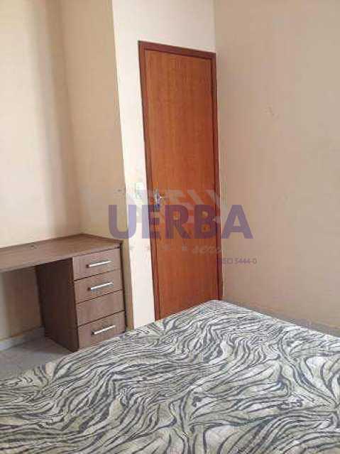 IMG-20200619-WA0161 - Casa 2 quartos à venda Maricá,RJ INOÃ,INOÃ - R$ 120.000 - CECA20722 - 6