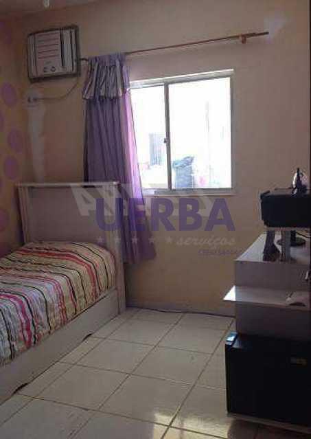 IMG-20200619-WA0162 - Casa 2 quartos à venda Maricá,RJ INOÃ,INOÃ - R$ 120.000 - CECA20722 - 7