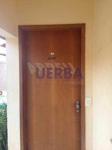 IMG-20200619-WA0163 - Casa 2 quartos à venda Maricá,RJ INOÃ,INOÃ - R$ 120.000 - CECA20722 - 15