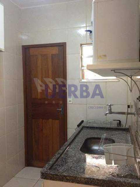 IMG-20200619-WA0165 - Casa 2 quartos à venda Maricá,RJ INOÃ,INOÃ - R$ 120.000 - CECA20722 - 12