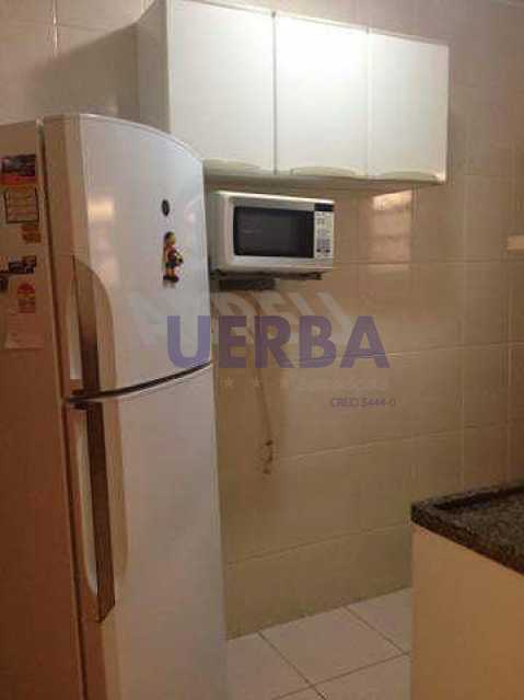 IMG-20200619-WA0166 - Casa 2 quartos à venda Maricá,RJ INOÃ,INOÃ - R$ 120.000 - CECA20722 - 11