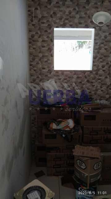 IMG_20200805_110200 - Casa 2 quartos à venda Maricá,RJ - R$ 235.000 - CECA20730 - 12