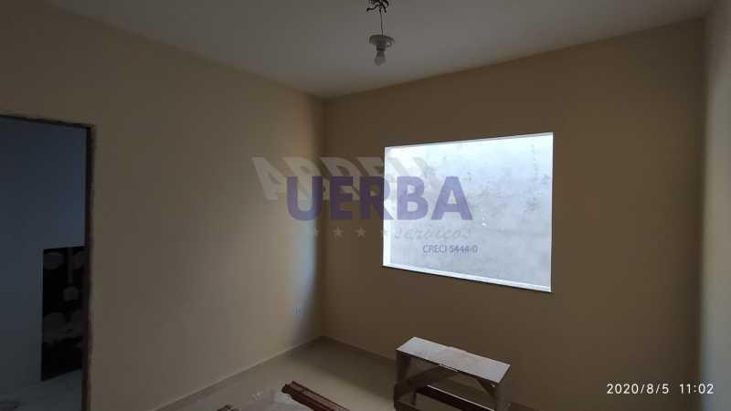 IMG_20200805_110217 - Casa 2 quartos à venda Maricá,RJ - R$ 235.000 - CECA20730 - 10