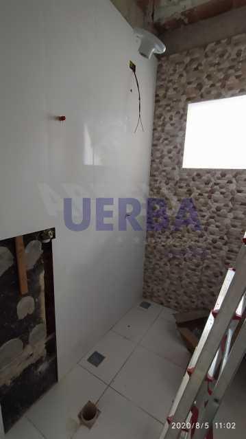 IMG_20200805_110228 - Casa 2 quartos à venda Maricá,RJ - R$ 235.000 - CECA20730 - 13
