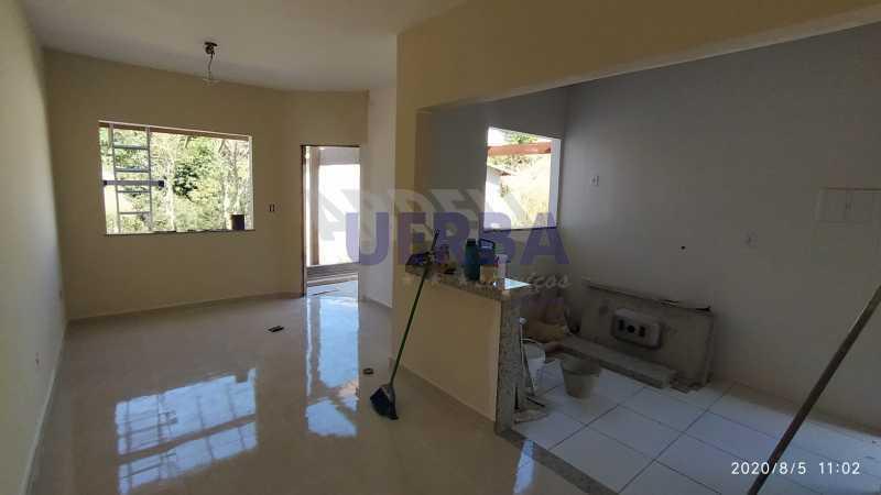 IMG_20200805_110245 - Casa 2 quartos à venda Maricá,RJ - R$ 235.000 - CECA20730 - 8