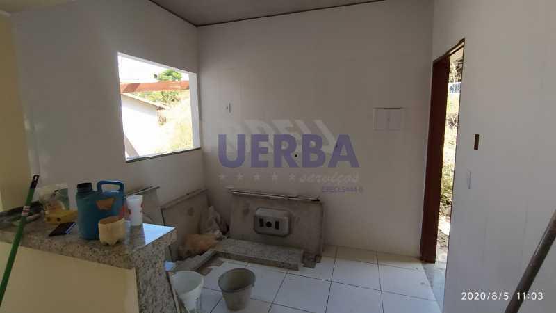 IMG_20200805_110320 - Casa 2 quartos à venda Maricá,RJ - R$ 235.000 - CECA20730 - 14