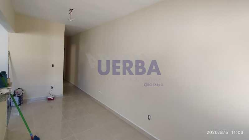 IMG_20200805_110334 - Casa 2 quartos à venda Maricá,RJ - R$ 235.000 - CECA20730 - 11
