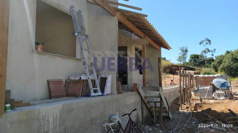 IMG_20200805_110923 - Casa 2 quartos à venda Maricá,RJ - R$ 235.000 - CECA20730 - 15
