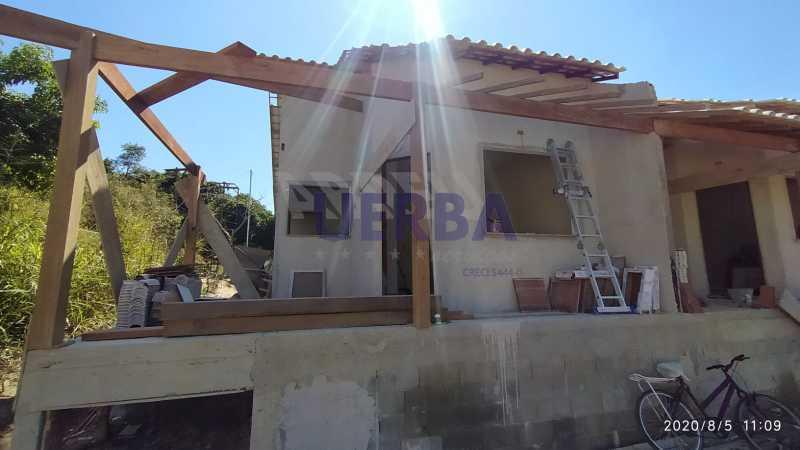 IMG_20200805_110947 - Casa 2 quartos à venda Maricá,RJ - R$ 235.000 - CECA20730 - 9