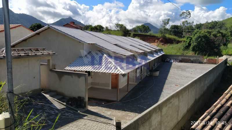 IMG_20210514_104552 - Casa 2 quartos à venda Maricá,RJ - R$ 235.000 - CECA20730 - 5