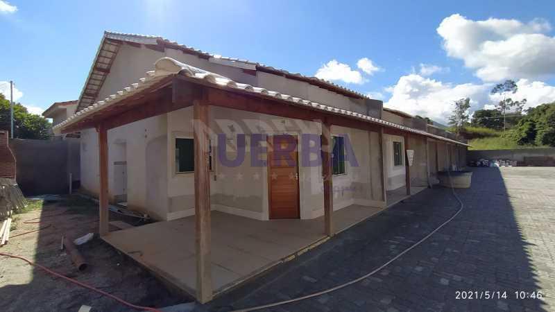 IMG_20210514_104643 - Casa 2 quartos à venda Maricá,RJ - R$ 235.000 - CECA20730 - 4