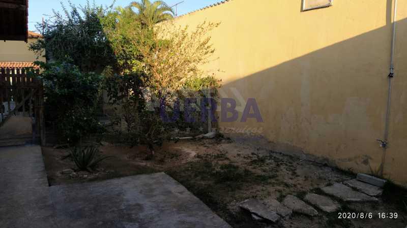 IMG_20200806_163959 - Casa 2 quartos à venda Maricá,RJ - R$ 380.000 - CECA20725 - 16