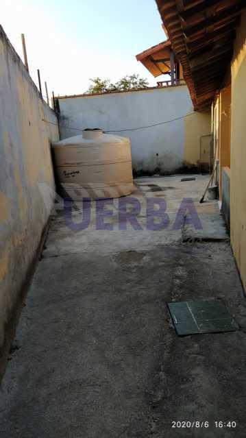 IMG_20200806_164005 - Casa 2 quartos à venda Maricá,RJ - R$ 380.000 - CECA20725 - 17