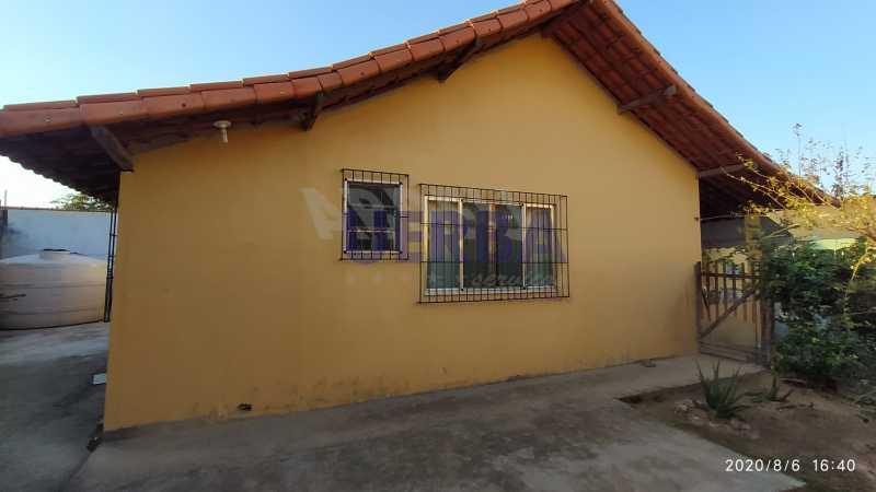 IMG_20200806_164028 - Casa 2 quartos à venda Maricá,RJ - R$ 380.000 - CECA20725 - 18