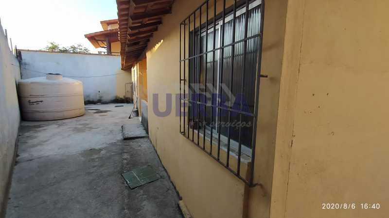 IMG_20200806_164035 - Casa 2 quartos à venda Maricá,RJ - R$ 380.000 - CECA20725 - 19