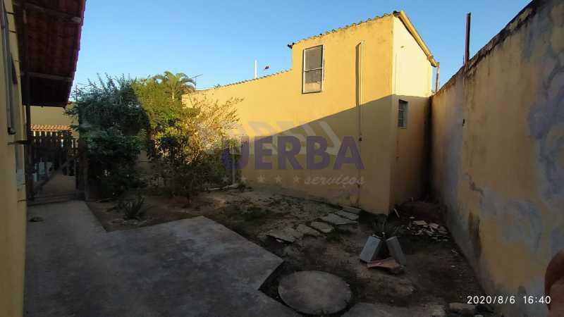 IMG_20200806_164041 - Casa 2 quartos à venda Maricá,RJ - R$ 380.000 - CECA20725 - 20